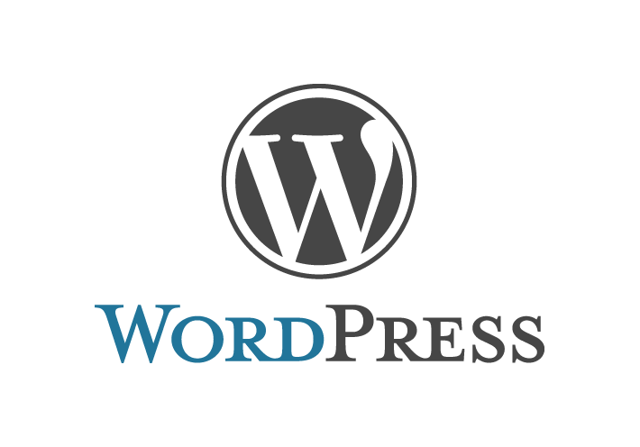 20 Awesome Wordpress Plugins